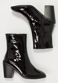 Glamorous - Støvletter - black - 3