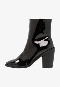 Glamorous - Støvletter - black - 1