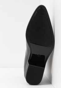 Glamorous - Wellies - black - 6