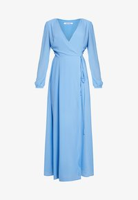 Glamorous - LONG DRESS - Robe longue - blue - 4
