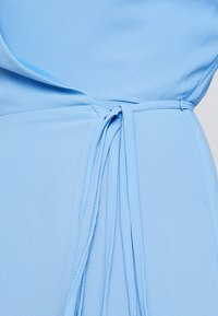 Glamorous - LONG DRESS - Robe longue - blue - 5