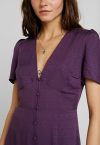 Glamorous - Vapaa-ajan mekko - purple - 6