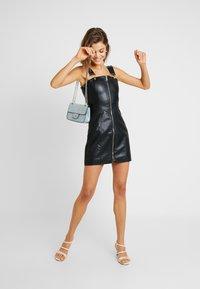 Glamorous - Denní šaty - black - 2
