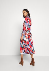 Glamorous - MIDI DRESS - Robe d'été - multi-coloured - 2
