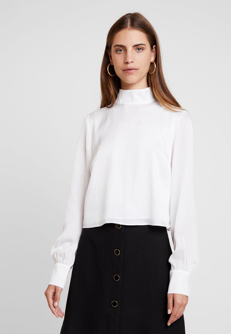 Glamorous - Blouse - white