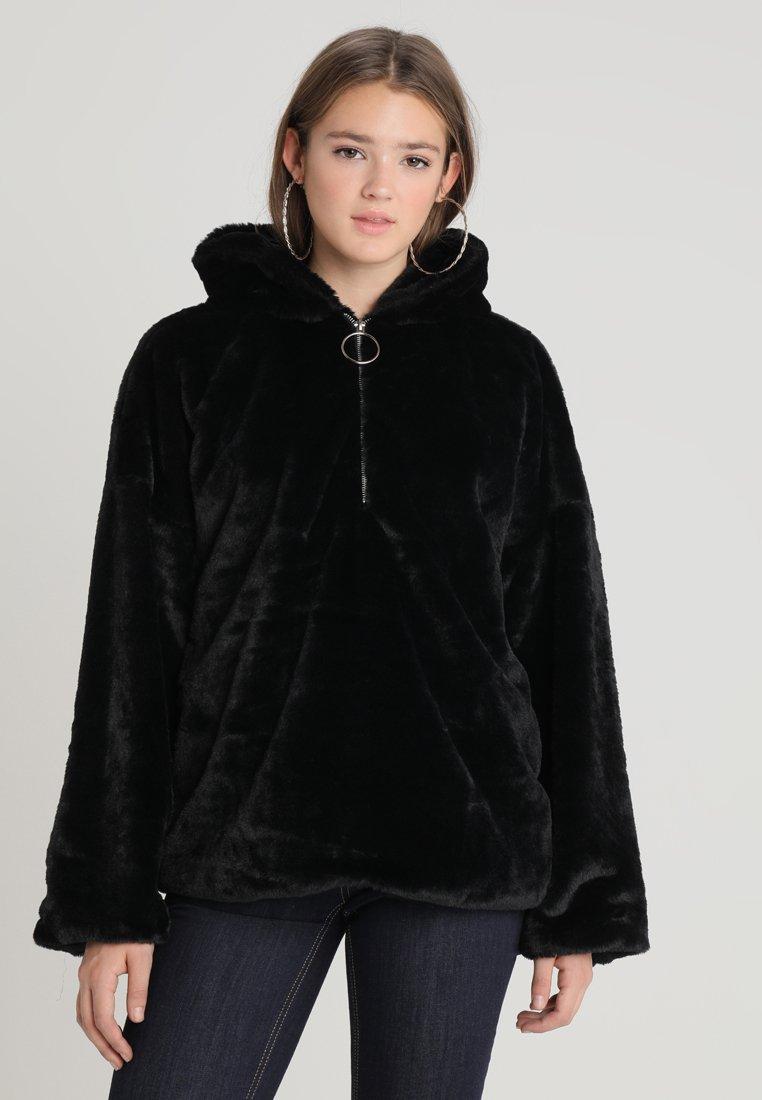 Glamorous - Sweatshirt - black