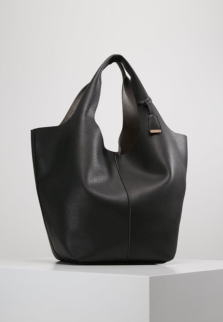 Glamorous - Handtasche - black