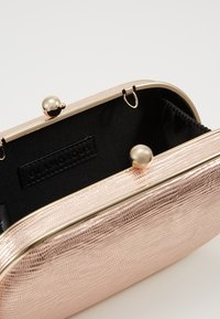 Glamorous - MEI - Clutch - rose gold-coloured - 4