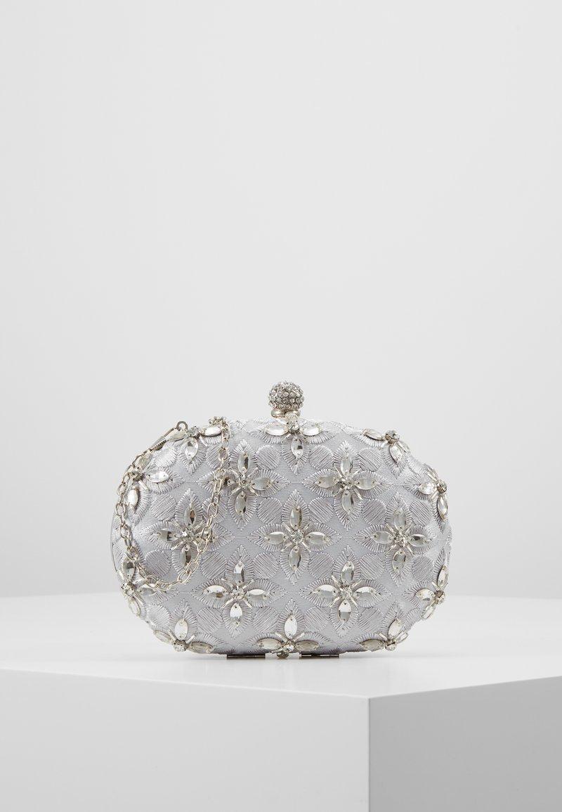 Glamorous - Clutches - silver