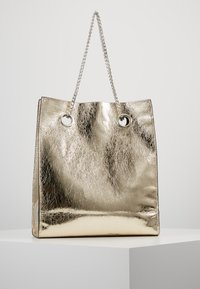 Glamorous - Handtasche - gold - 2