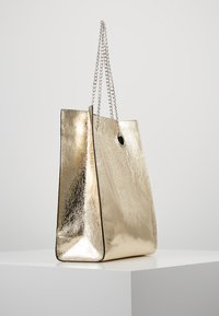 Glamorous - Handtasche - gold - 3
