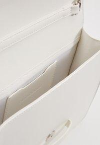 Glamorous - Håndveske - white - 4