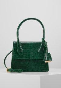 Glamorous - Handtasche - green - 0