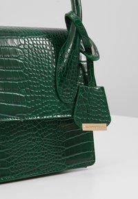 Glamorous - Handtasche - green - 2