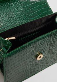 Glamorous - Handtasche - green - 5