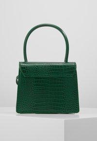 Glamorous - Handtasche - green - 3