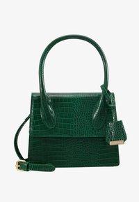 Glamorous - Handtasche - green - 1
