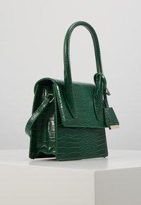Glamorous - Handtasche - green - 4