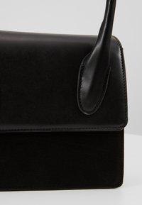 Glamorous - Handtasche - black - 6