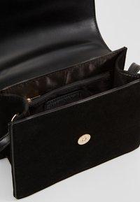 Glamorous - Handtasche - black - 4