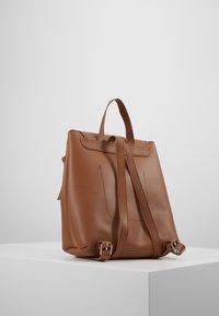 Glamorous - Batoh - brown - 4