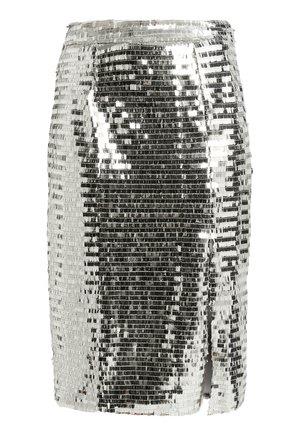 Kynähame - silver