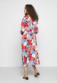 Glamorous Petite - FLOWER - Day dress - multi - 2