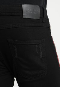 Glorious Gangsta - NOVIA - Jeans Skinny Fit - black - 6
