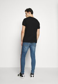 Glorious Gangsta - Jeans Skinny Fit - blue - 2