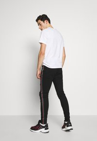 Glorious Gangsta - Jeans Skinny - black - 2