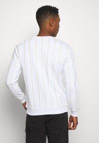 Glorious Gangsta - LUCHESSE - Sweater - white - 2
