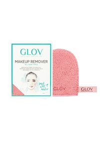 Glov - ORIGINAL ON THE GO - Skincare tool - cheeky peach - 1