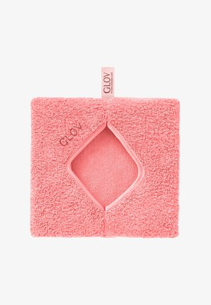 ORIGINAL COMFORT - Skincare tool - cheeky peach