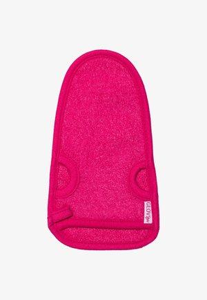 SKIN SMOOTHING - Hudplejeredskab - pink
