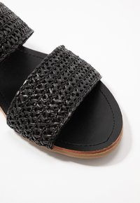 Glamorous Wide Fit - Mules - black - 2