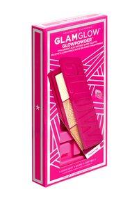 Glamglow - GLOWPOWDER - Face palette - - - 4