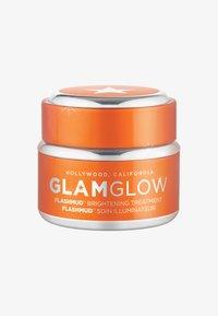 Glamglow - FLASHMUD BRIGHTENING TREATMENT - Masque visage - - - 0