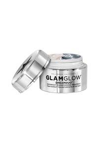 Glamglow - DREAMDUO OVERNIGHT TREATMENT 40G - Natpleje - - - 1