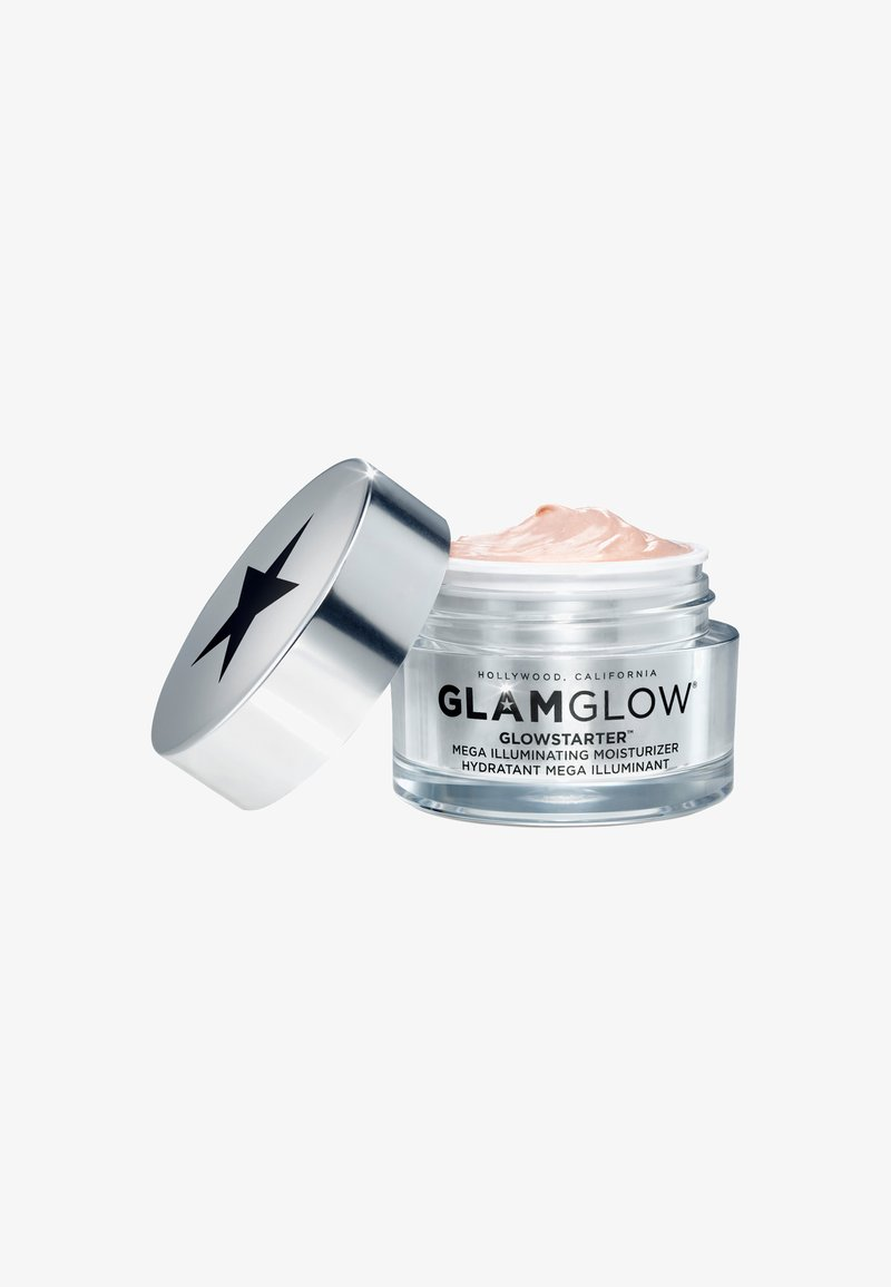 Glamglow - GLOWSTARTER GLOW - Face cream - nude