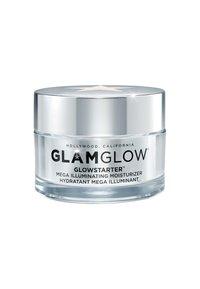 Glamglow - GLOWSTARTER GLOW - Dagcrème - pearl - 1