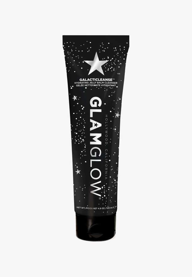 GALACTICLEANSE - Cleanser - -