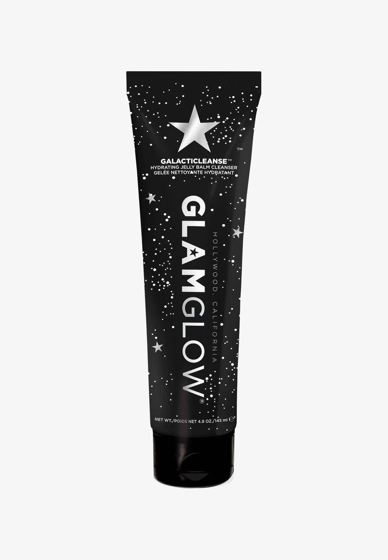 Glamglow - GALACTICLEANSE - Nettoyant visage - -