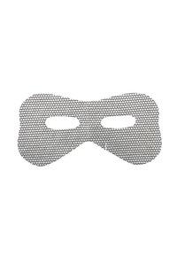 Glamglow - EYEBOOSTTM - Masque visage - - - 2