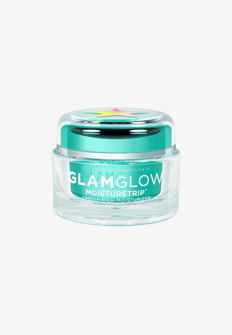 Glamglow - MOISTURETRIP™ OMEGA-RICH MOISTURIZER - Soin de jour - -