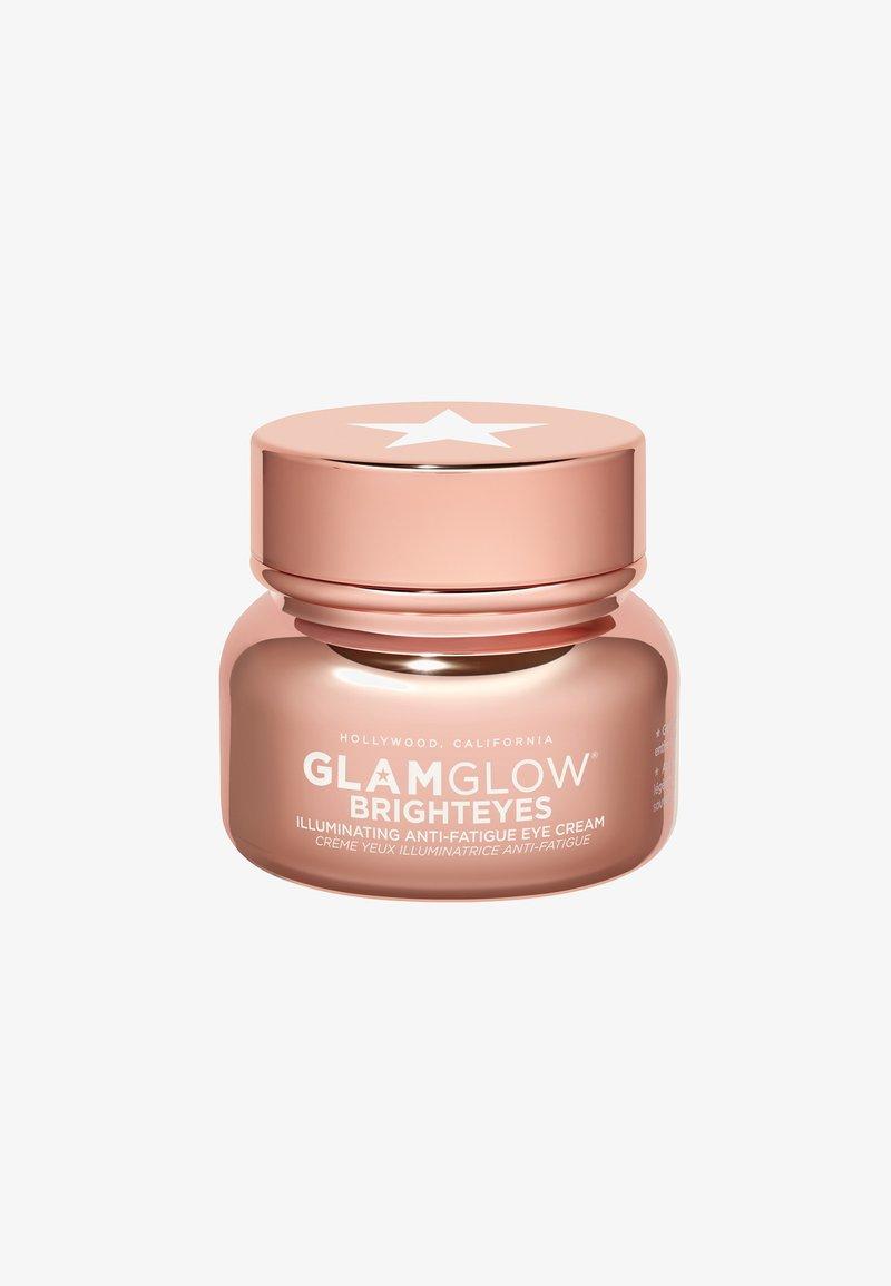 Glamglow - BRIGHTEYES™ ANTI-FATIGUE EYE CREAM - Oogverzorging - -