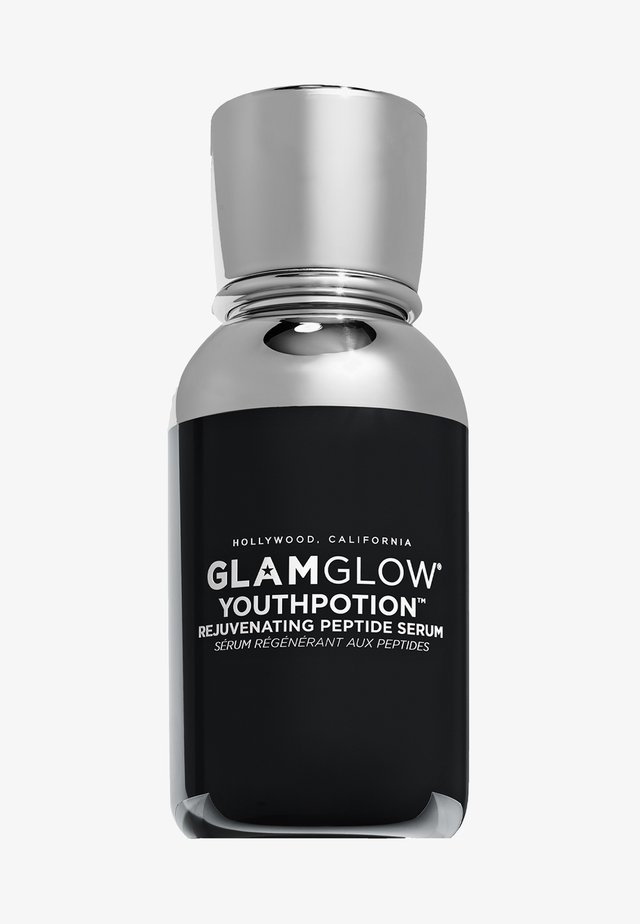 YOUTHPOTION REJUVENATING PEPTIDE SERUM - Serum - -