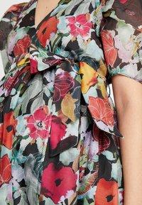 Glamorous Bloom - DRESS - Vardagsklänning - multicoloured - 6