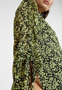 Glamorous Bloom - DRESS - Maxi šaty - yellow - 6
