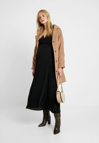 Glamorous Bloom - DRESS - Kjole - black - 2