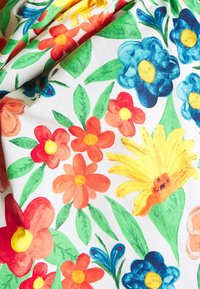 Glamorous Bloom - DRESS - Maxikjole - multi-coloured - 2
